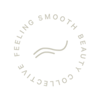 Feeling-Smooth-Brandmark_stamp